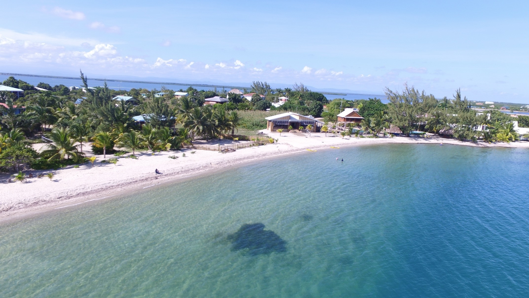 Buying Property In Placencia Belize