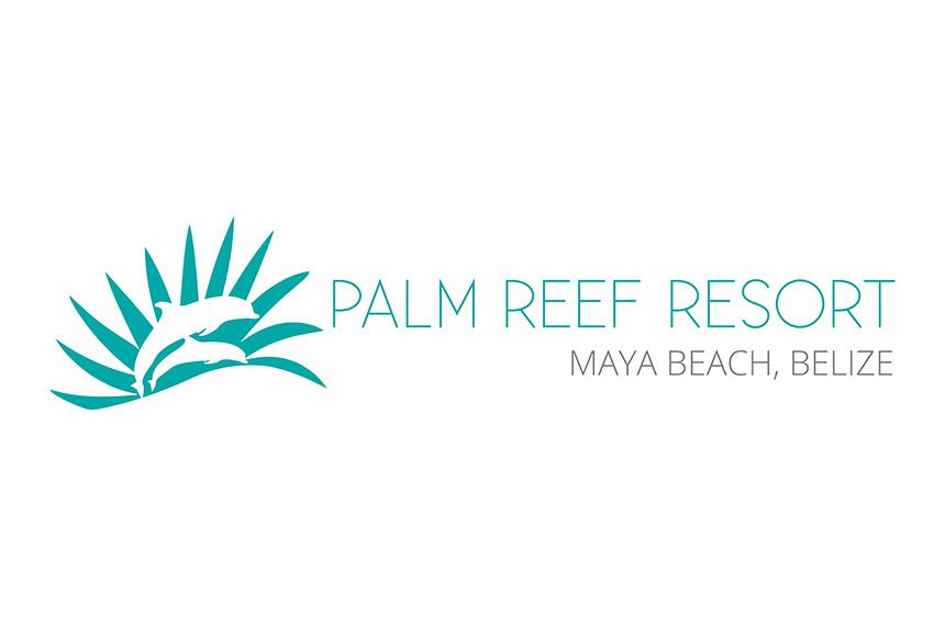 gallery-palm-reef-logo
