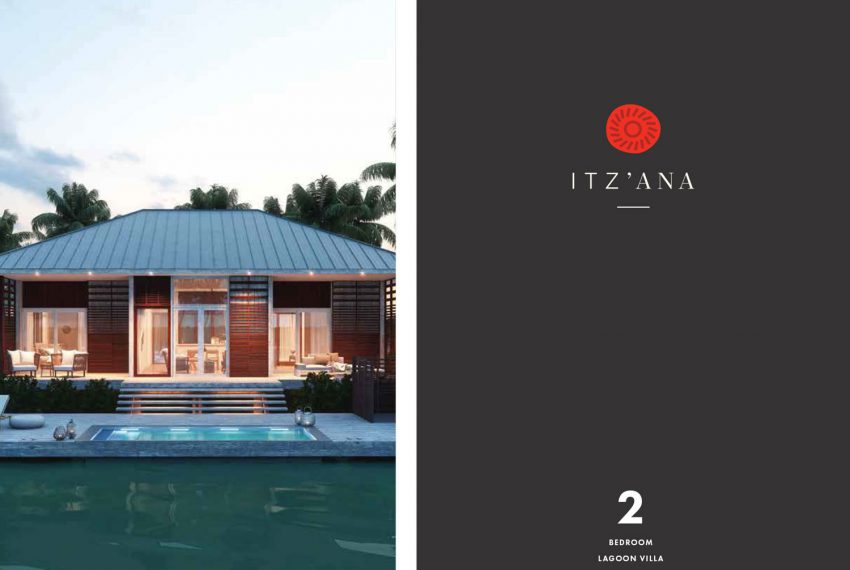 itzana-floor-plans-13