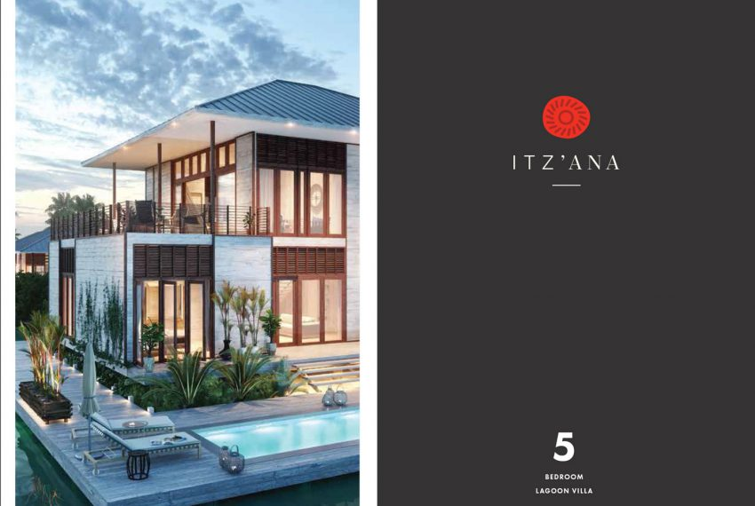 itzana-floor-plans-7