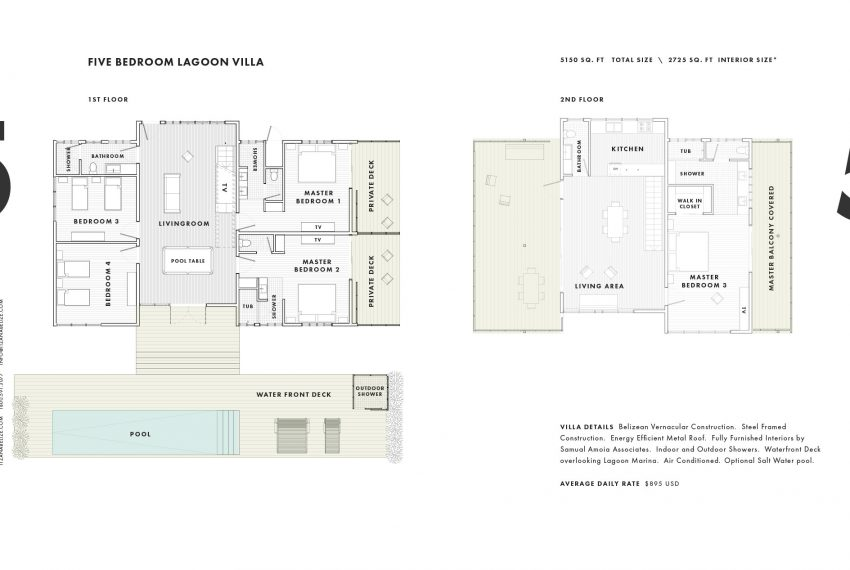 itzana-floor-plans-8